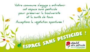 pannonceau espace sans pesticide