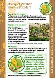jardifiche 1