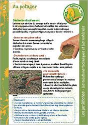 jardifiche 5