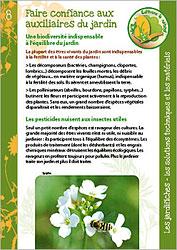 jardifiche 8