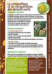 jardifiche 9