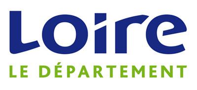 logo-conseil-departemental-loire