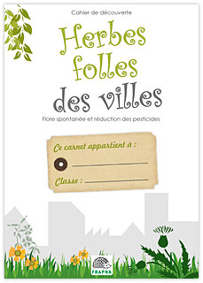 kit-pedagogique-herbes-folles-livret-enfants