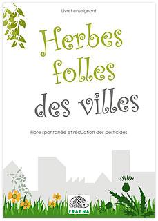 kit-pedagogique-herbes-folles-livret-enseignants