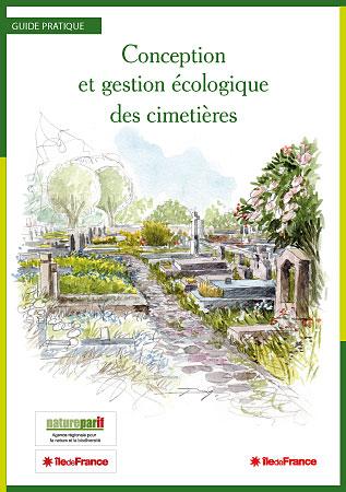 Guide de gestion écologique des cimetières