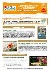 lettre-info-objectif-zero-pesticide-4
