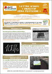 lettre-info-objectif-zero-pesticide-5