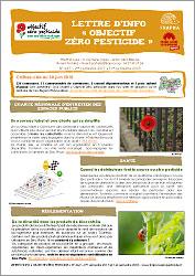 lettre-info-objectif-zero-pesticide-6-7