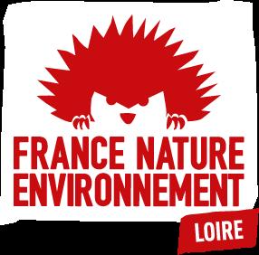 Lgog de France Nature Environnement Loire