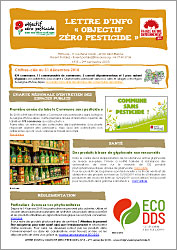 lettre-info-objectif-zero-pesticide-8