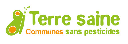 Label Terre Saine - Commune sans pesticide
