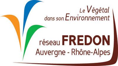 logo de la FREDON Auvergne-Rhône-Alpes