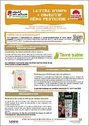 lettre-info-objectif-zero-pesticide-10