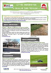 lettre-info-objectif-zero-pesticide-11