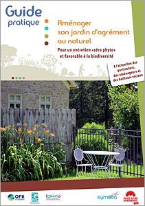 guide-pratique-amenager-son-jardin-au-naturel